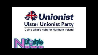Latest News - Ulster Unionist Party