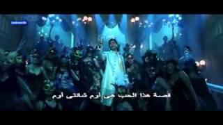 Daastan-E-Om Shanti Om.arabic.substitle.avi