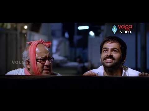 Xxx Mp4 Telugu Comedy Zone White Going For Sandy Ram Kriti Kharbanda 3gp Sex