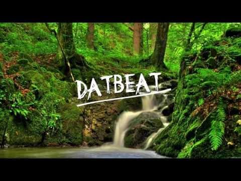 K391 - Everybody [DatBeat Release] [CraftingPat HintergrundMusik]