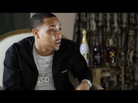 G Herbo Self Made Tastes Better S2 E2