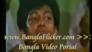 Kothao Keu Nei - Part 50 (Full Episodes) by Humayun Ahmed
