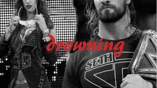 Sasha/Seth/Randy~Drowning
