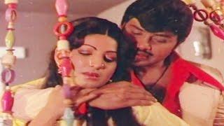 Jayan Action Hit Movie | PUTHIYA VELICHAM | Malayalam Full movie | Jayabharathi & Srividya