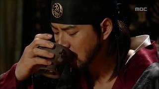 주몽 - Jumong, 81회, EP81, #06