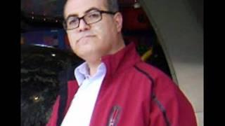 Dumanli Tabriz