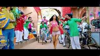 Dhishkiyaon promo - Kismet Love Paisa Dilli.[HD]