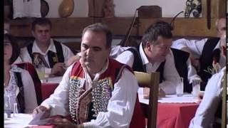 Zvuci Hercegovine - Mor'o sam te prevariti - Zavicaju Mili Raju - (Renome 11.12.2008.)