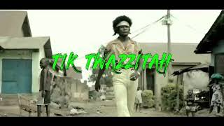 New Ugandan Music 2018 REALITY BY TIK TWAZZITAH (official video)