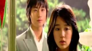 Khudaya khair[korean dubbed]Romantic Song