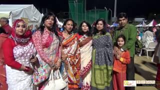 Noboborsho 1421 Greetings from Sydney Boishakhi Mela