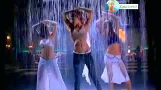 bangla song Mone Mone Full HD 1080p