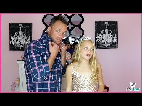 Xxx Mp4 Ariana Grande SIDE TO SIDE PARODY Dad Daughter Spoof 3gp Sex