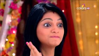Sasural Simar Ka - ससुराल सीमर का - 7th April 2014 - Full Episode (HD)