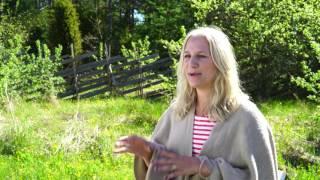 Cribs for Kids | Ann Söderlund