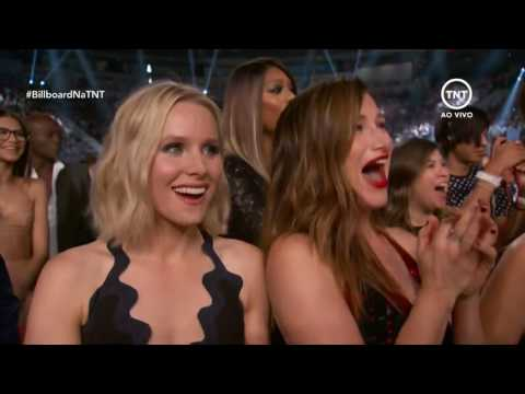 Britney Spears - Medley at Billboard Music Awards 2016