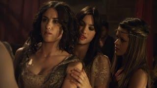 Dracula: Hoàng Tử Bóng Đêm 2013 [HD] [Phim Kinh Dị]
