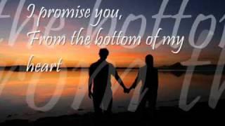 I Promise You - Backstreet Boys