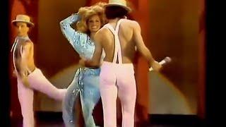 Download Dalida - Il faut danser Reggae [The Monte Carlo show 1980] 3Gp Mp4