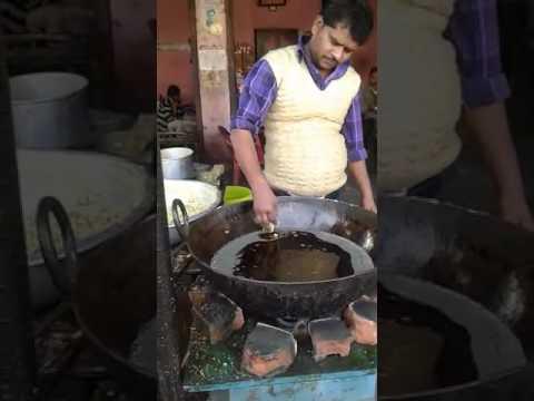 Ravichandra Natikar