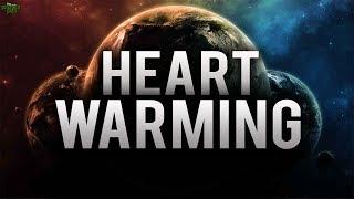Heart Warming Surah Rahman