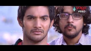 Sapthagiri Non Stop Jabardasth Telugu Comedy Scenes   Latest Movies Comedy Scene   #TeluguComedyClub