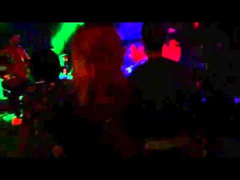 Xxx Mp4 Hypno Sex Ray Play Hot Pearl Snatch 3gp Sex