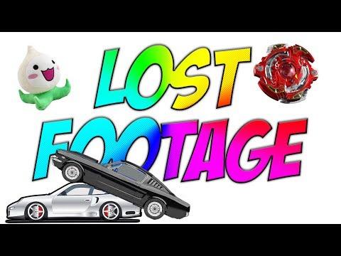 Xxx Mp4 Lost Footage Ep2 Car Sex Beyblade Asian Sex Stuff 3gp Sex