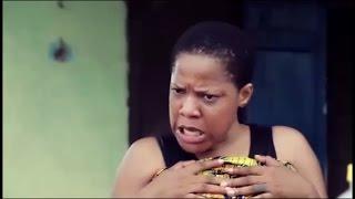 Salamotu Omo Oko Now Showing!