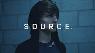 source | ft. colby brock