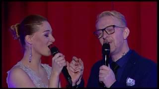 Rezo & Kids ft. Babi and Picaso - Xeli Momkide Ra (ხელი მომკიდე რა) (Live)
