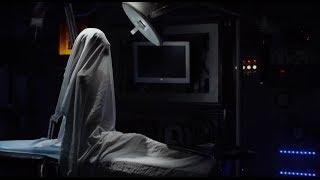 أخيرا أقوى فيلم رعب و اثارة مخيف جدا - المستشفى المسكون - مترجم كامل بجودة HD حصريا 2017