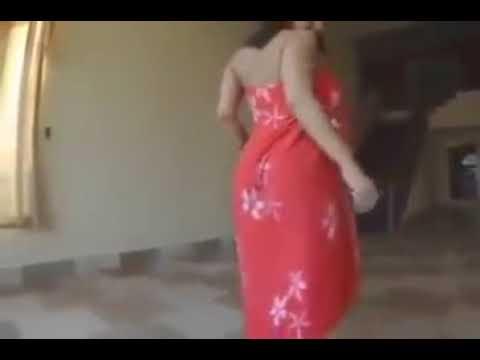 Xxx Mp4 CHAABI MAROC SEXY DANCE AGADIR 3gp Sex
