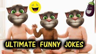 ULTIMATE FUNNY JOKES TAMIL COMEDY KUTTY KAVITHAI WHATSAPP VIDEO