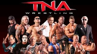 how to download  tna wrestling  impact free for android
