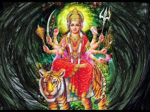 Xxx Mp4 Good Morning Wishes With Maa Durga Photo HD Pics Images Download 3gp Sex