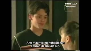 Telenovela SCTV - Petualangan Amigos #2 (sub Indonesia)