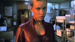 Terminator 3: Rise of the Machines - Trailer