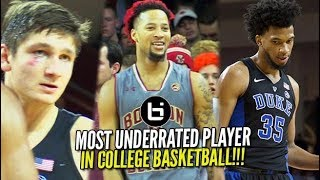 #1 Duke DEVASTATED by Kyran Bowman: NC Native They DIDN'T RECRUIT!?!