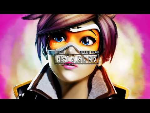 Best Music Mix 2017 ♫ 1H Gaming Music ♫ Dubstep Electro House EDM Trap 10