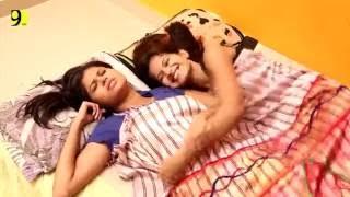 Edho Maayala || Telugu Romantic Short Film 2015 || By Nine Productions