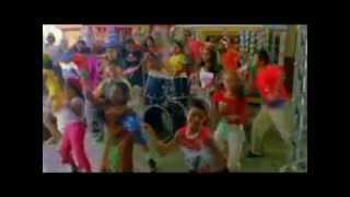Malto Souriya Pahariya Children Song