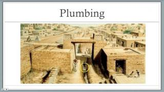 India - Geography & Early Civilization Part 2
