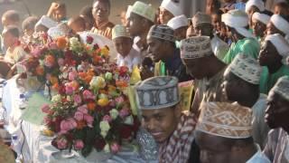 Maulid Mombasa Bondeni Part 4