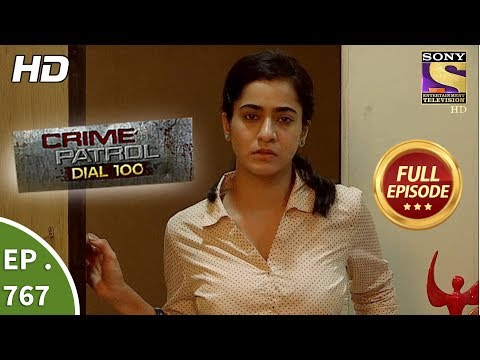 Xxx Mp4 Crime Patrol Dial 100 Ep 767 Full Episode 1st May 2018 3gp Sex
