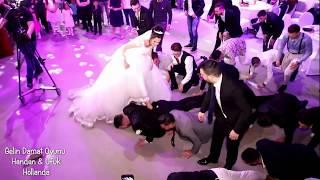 Sima Video - 2017`Nin en guzel videolari (kusurumuz olduysa affola)