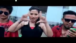 Wap8 In   Lollipop Lollipop   Theatre Bhaghyadevi Android   New Assamese Mp3 Songs