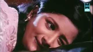 Sneha Nambiar Hot (Rare)