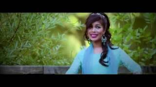 SubhanAllah MashaAllah | Official Music Video | Directed By Queen  | Bangla New Song | 2016