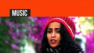 LYE.tv - Saba Andemariam - Aytfeleyeni | ኣይትፈለየኒ - New Eritrean Music 2015